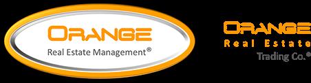 Orange Real Estate Management